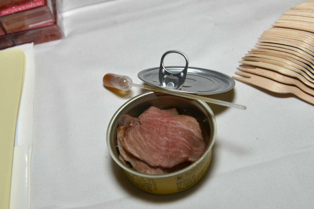 piatto kotaro noda