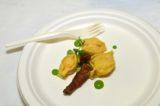 Festa a Vico 2014. I piatti di successo degli chef emergenti