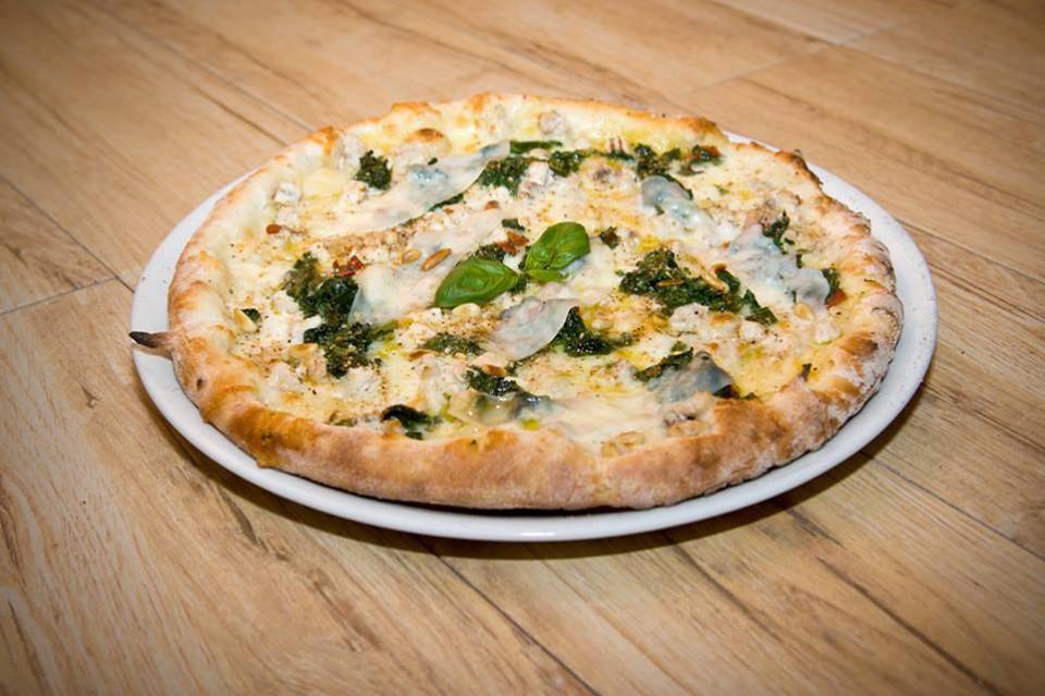 pizza migliore Palermo