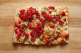 Pizze d'Italia. Le migliori 45 pizzerie nella guida del Gambero Rosso
