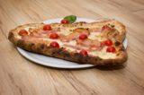 Sicilia. Le nove migliori pizze si sfidano a Palermo