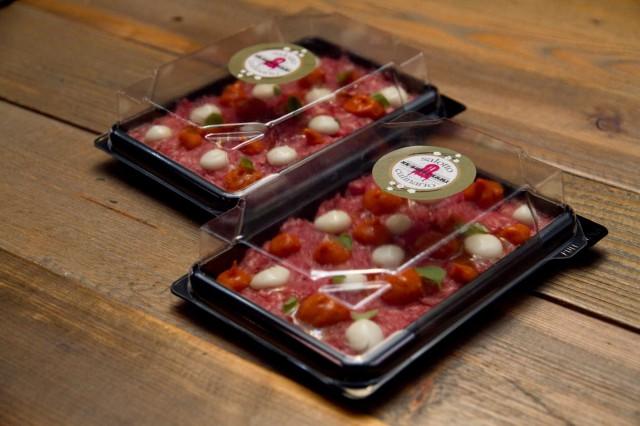 pizzaiola fredda re-sushi-tiamo