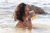 16 birre artigianali per l'estate 2014 da bere anche al mare