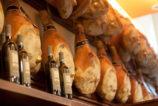La Salsamenteria di Parma a Milano ha un bel nome per i salumi