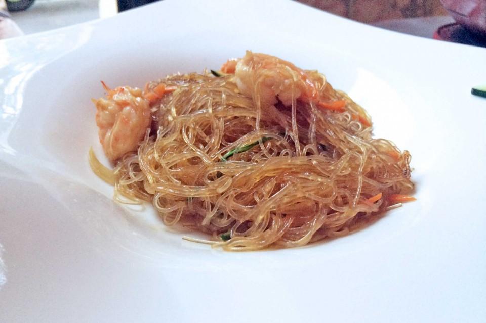 Ba Asian Mood_Spaghetti Soia