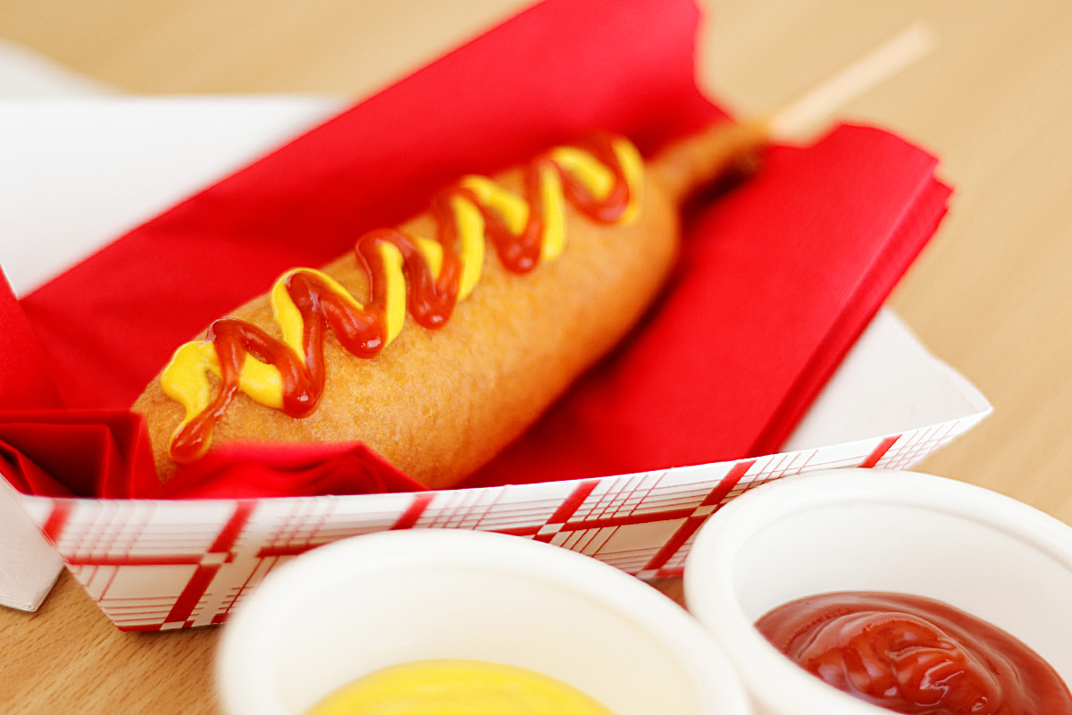 10 piatti americani da assaggiare almeno una volta nella vita