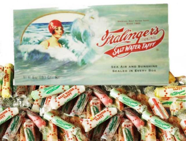Fralingers-Salt-Water-Taffy