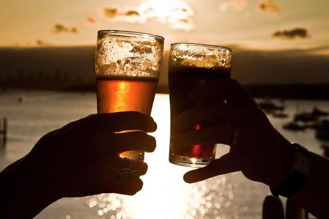 birra brindisi