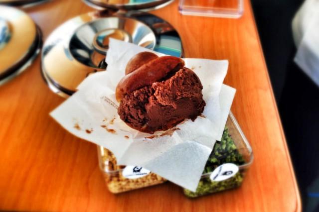 brioche gelato pino cuttaia uovadiseppia