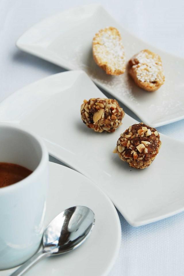 caffé_falalella