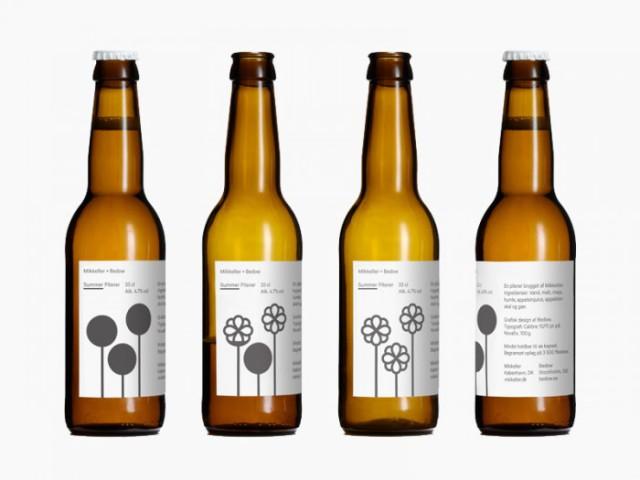 copenaghen birra