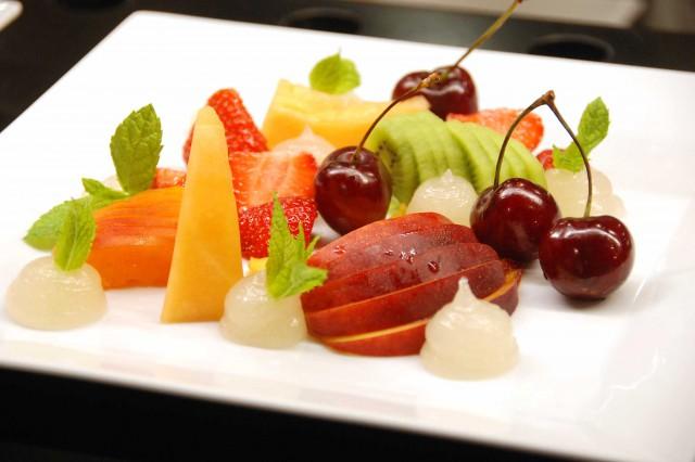 insalata_frutta