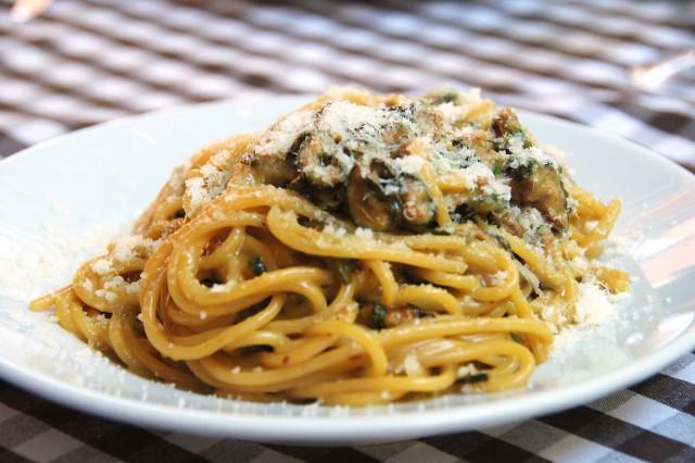 pasta_zucchine_eughenes