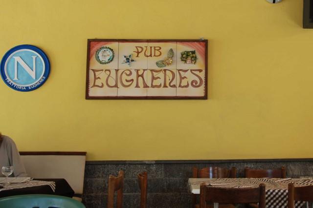 pub_eughenes
