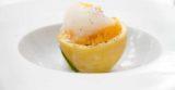 Bimby. La ricetta perfetta del sorbetto al limone