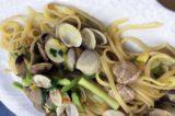 Milano. Zio Nino, osteria di pesce di grande rapporto qualità prezzo: 10 € a piatto