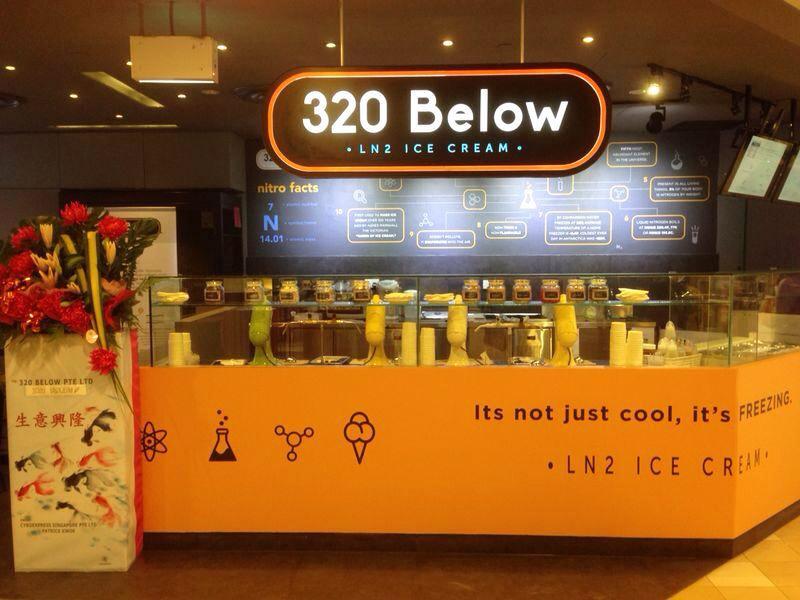 320 below zero