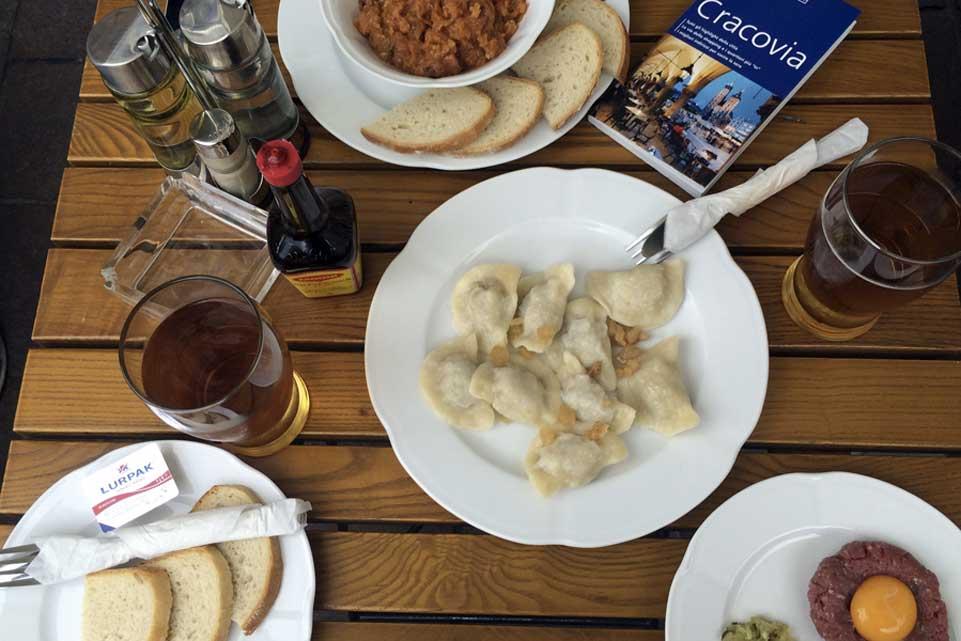 Polonia_Tavolo