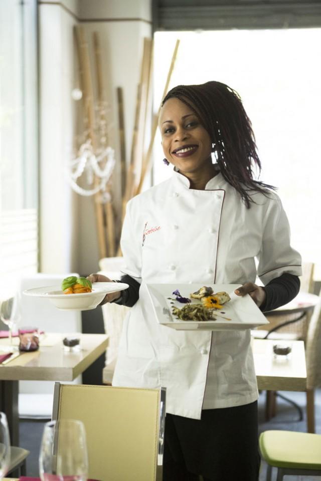 Scuola di cucina milano
