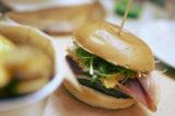 ham holy burger london parma ham