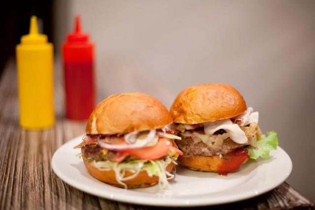 hamburger milano special