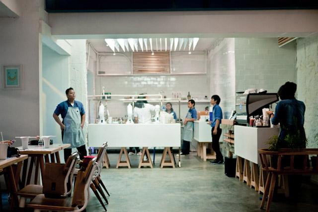 lin artisan ice cream