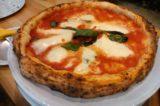 Campionato della Pizza. AM vs Solo Pizza Cafè o dei prezzi bassi a Milano