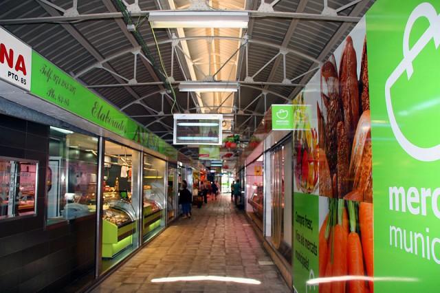 mercat-municipal-santa-catalina