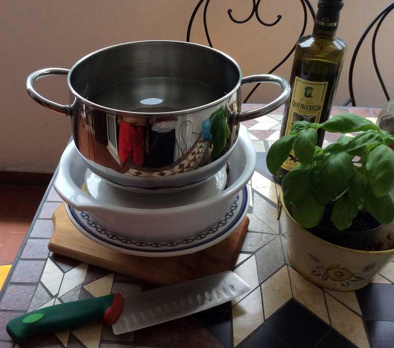 ricetta melanzane sott'olio 05