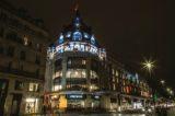 Parigi. Eataly apre 6.000 metri quadri nel Marais con Galeries Lafayette