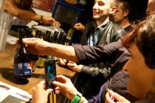 Birra. Il programma di Fermentazioni 2014 e i 32 birrifici selezionati