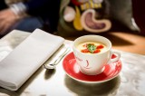 Cappuccino-alla-bolognese1-by-Fausto-Mazza