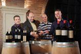 I migliori 50 vini di Italia: la classifica 2014 premia Piemonte e Toscana