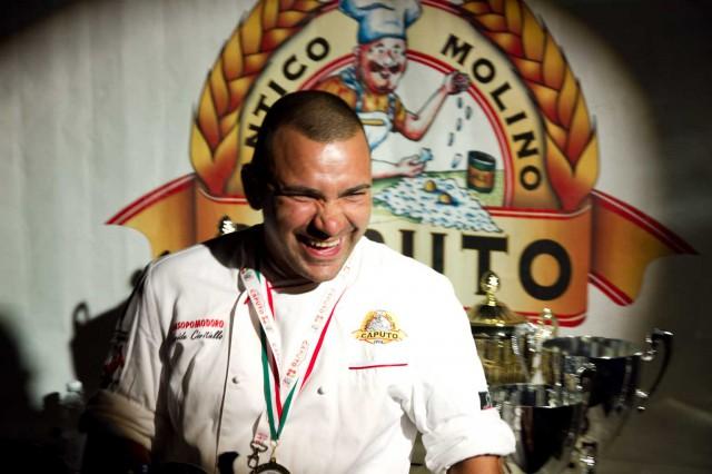 Davide Civitiello