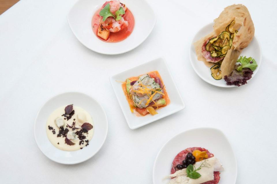 Good Food in Good Fashion_Grand Hotel et De Milan