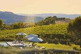 Perugia. Roccafiore, ristorante a 35 € per abbinare vino, spa e relax