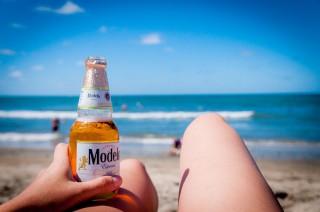 8 usi alternativi della birra che non dovete nemmeno pensare