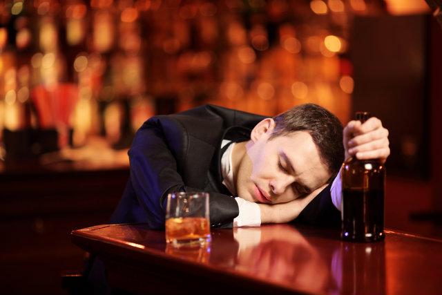 birra dormire