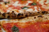 Campionato della Pizza. Da Michele, la pizzeria mito che si ama o si odia