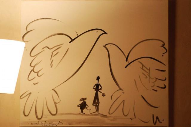 due_colombe_disegno