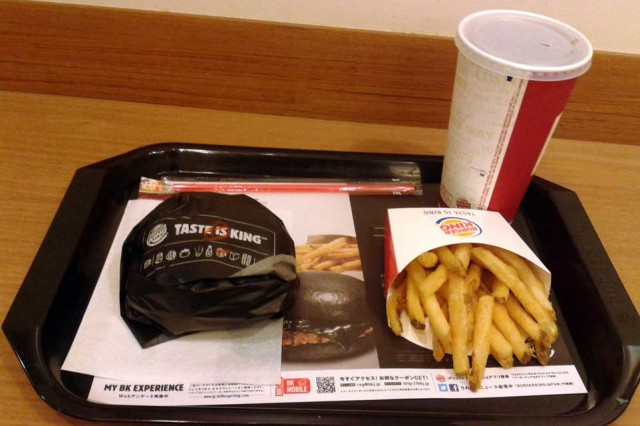 Panino Fast Food Nero besides 2011 05 01 archive as well Rapite Da Burger King Si Infittisce Il together with Dish  work Satellite Locations Map furthermore Legoland Locations In Usa. on burger king tutto vero