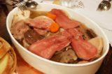 Milano. Lesso, ristorante comfort food in caso di autunno freddo
