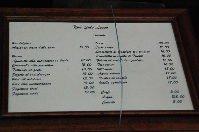 menu_lesso