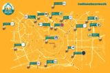 Milano Beer Week. 20 appuntamenti imperdibili da oggi a domenica