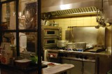 non_solo_lesso_cucina