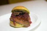 La Francia vince la guerra del foie gras: nessun divieto in Europa