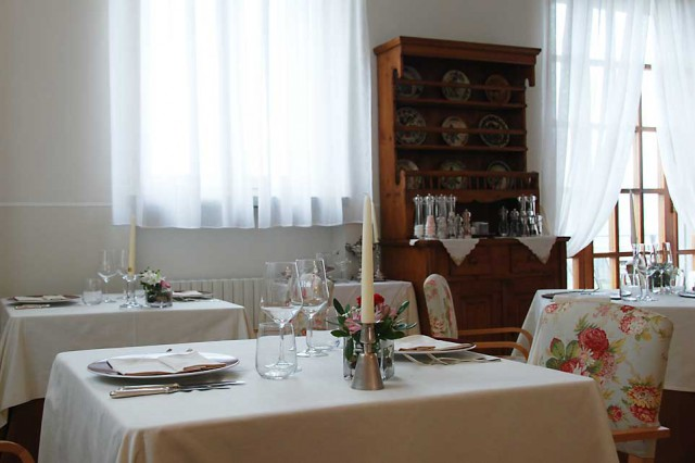 roccafiore_ristorante