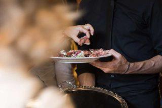 Milano. Nuove aperture a suon di pizza napoletana, würstel e canederli