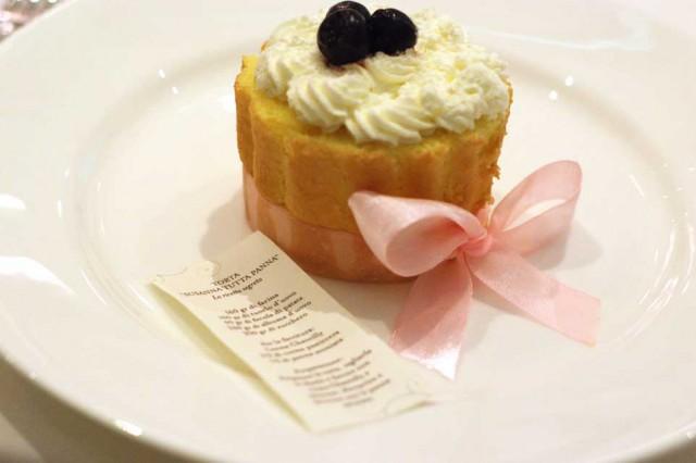 torta_susanna
