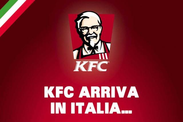 KFC-arriva-in-Italia